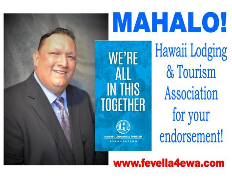 HLTA ENDORSEMENT